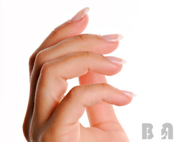 Soin des mains Beausoleil